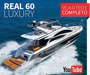 Teste Real 60 LUXURY - 29/06/2020